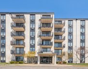 9098 W Terrace Drive Unit #4A, Niles image