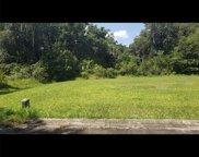 9 Sunrise Villas Lane, Palm Coast image