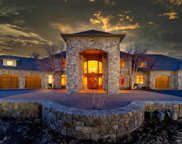 60220 Sunset View  Drive, Bend image