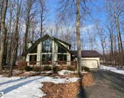 6209 Beech Knoll Drive, Bellaire image