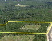 Lot 4-SW Gin Rd, Pace image