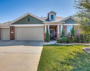 429 Cold Mountain Trail, Fort Worth image
