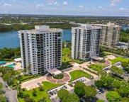 2001 N Ocean Boulevard Unit #1005, Boca Raton image