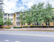 2251 Nw 16th Terrace Unit 2251, Gainesville image