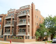3503 North Sheffield Avenue Unit 3N, Chicago image