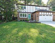 6735 Wooster Pike, Mariemont image