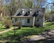 4009 Woodland   Road, Annandale image