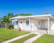 665 S Orlando Avenue, Cocoa Beach image