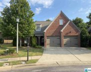 398 Barrington Ct, Irondale image