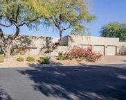 8324 E Vista Del Lago --, Scottsdale image