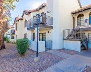 11011 N 92nd Street Unit #1074, Scottsdale image