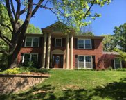 13523 Featherstone  Drive, Town and Country image