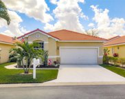 11258 Nw 46th Dr, Coral Springs image