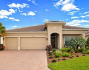 13785 Woodhaven Cir, Fort Myers image