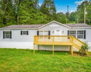 10011 W Emory Rd, Knoxville image