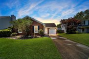 1109 Ketchikan Court, Southeast Virginia Beach image