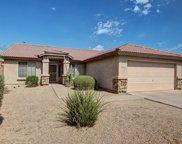 8016 W Whyman Avenue, Phoenix image