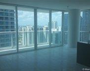 1080 Brickell Ave Unit #3709, Miami image
