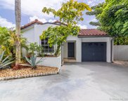 15642 Sw 59, Kendall image