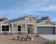 1090 W Descanso Canyon Drive, Casa Grande image