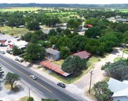 634 Garza Avenue, Tuscola image