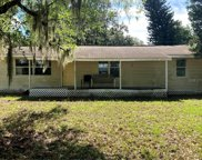4370 Moores Lake Road, Dover image