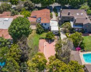 714 N Rodeo Dr, Beverly Hills image