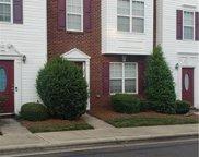 10029 Treeside  Lane, Matthews image