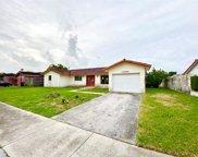 13266 Sw 43rd Ln, Miami image
