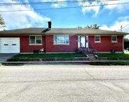 100 North Central Avenue, Nicholasville image