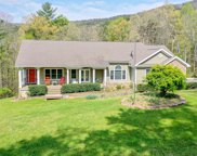 117 Cooper Rd, Tallassee image