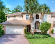 23731 Merano Ct Unit 101, Estero image