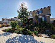 15400     El Braso Drive, Moreno Valley image