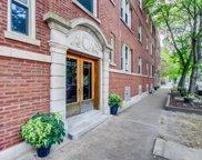 2215 W Ainslie Street Unit #1, Chicago image