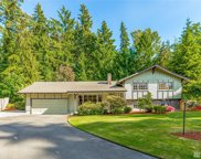 3925 S 326th Place, Federal Way image