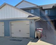 9272 W Norma Trl Unit 3, Sioux Falls image