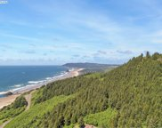32307 Ruby  LN, Cannon Beach image