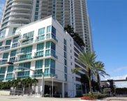 350 S Miami Ave Unit #2806, Miami image