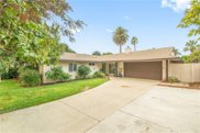 457   N Mountain Avenue, Claremont image