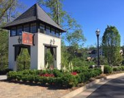 6819 Prelude Drive Unit 274, Sandy Springs image