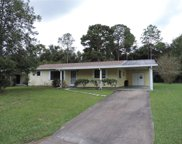 9606 Sw 102nd Place, Ocala image