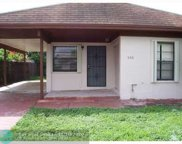 5266 NW 192nd Ln, Miami Gardens image