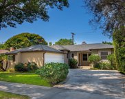 2107  Castle Heights Ave, Los Angeles image
