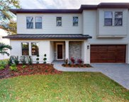3309 N Perry Avenue, Tampa image