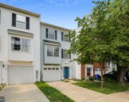 5509 Oberlin   Place, Frederick image