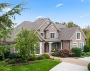 3911 Brass Cannon Court, Greensboro image