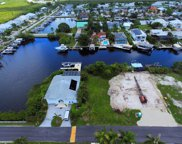 18091 Old Pelican Bay  Drive, Fort Myers Beach image