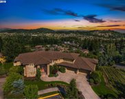 12177 SE GREINER  LN, Happy Valley image