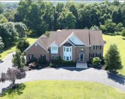 4 Emory Court, Perrineville image