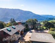 60 Encina Dr, Carmel Valley image